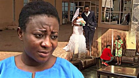 When Ini Edo The Maid Married A Rich Prince 1-nigerian