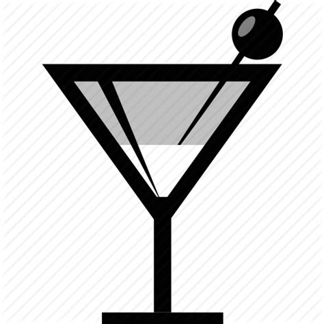 drink icon png drink icon icon search engine