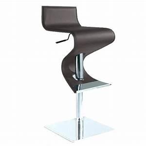 Chaise De Cuisine Fly : fly chaise cuisine cool chaise pliante cuisine chaise blanche cuisine chaise pliante cuisine ~ Teatrodelosmanantiales.com Idées de Décoration