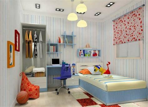 pouf chambre ado pouf chambre enfant best pouf jute tress aashka with pouf