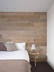 Vinyl plank flooring on walls e  g floor
