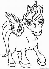 Coloring Pages Pegasus Unicorn Wings Printable Cool2bkids Children Sheets Fun Cool Mythology Birthday Happy Fairy Drawing Books Unicorns Getdrawings Getcolorings sketch template