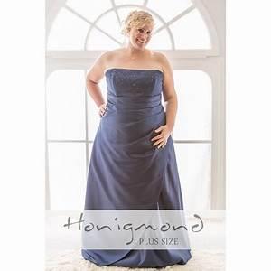 Kleider Brautmutter Standesamt : standesamt kleid gro e gr en ~ Eleganceandgraceweddings.com Haus und Dekorationen