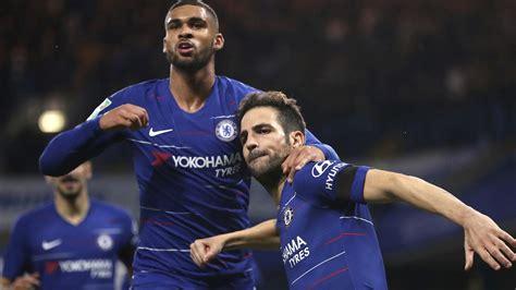 Chelsea Fc Vs Middlesbrough Live Stream