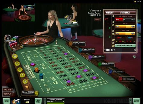 roulette   play   roulette dealers