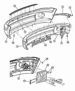 2001 Dodge Ram 3500 Radio Wiring Diagram