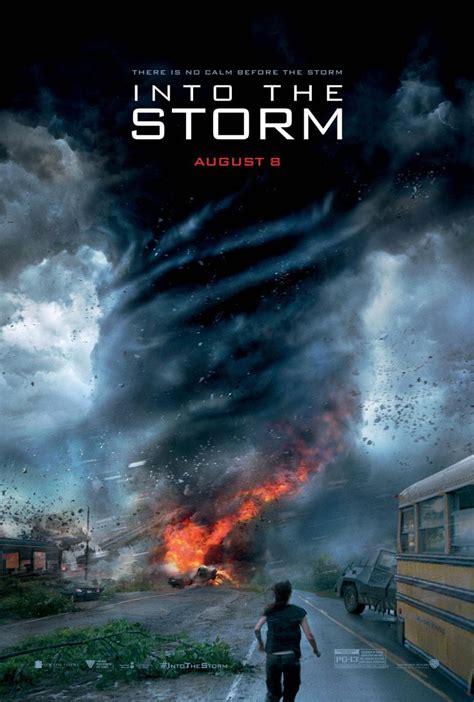 storm into movie tornado filmaffinity el filme poster es film movies olho tv tormenta ojo un trailers cinema tornados