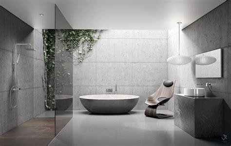 beautiful bathroom designs arrange  unique  trendy