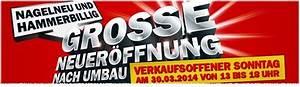 Berlin Verkaufsoffener Sonntag : verkaufsoffener sonntag berlin ~ Markanthonyermac.com Haus und Dekorationen