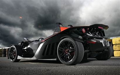 Ever Wallpapers Cars Vehicles