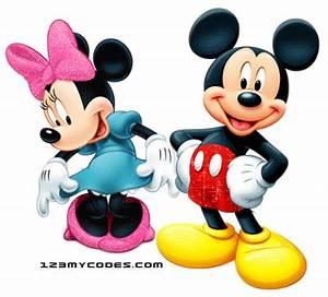 Micky Maus Und Minnie Maus : cartoon network mickey mouse and minnie mouse ~ Orissabook.com Haus und Dekorationen
