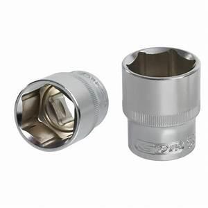 Douille 36 Mm Feu Vert : douille ultimate 6 pans 1 2 36 mm outillage ks tools ~ Medecine-chirurgie-esthetiques.com Avis de Voitures