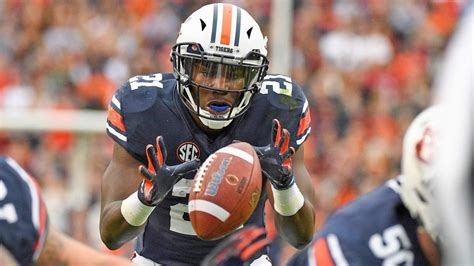 nfl draft lions  kerryon johnson add potential