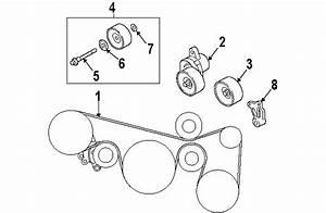 Nissan Murano Cvt Diagram