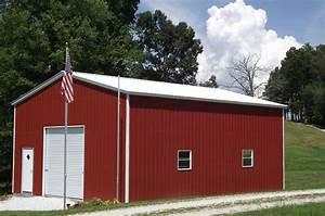 metal garages utah metal garage prices steel garage With all metal building kits