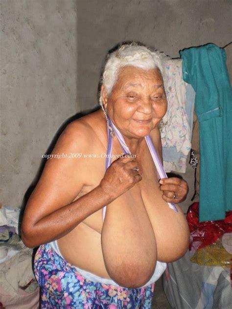 Grandma Busty Hot Nakedness Nude Gallery