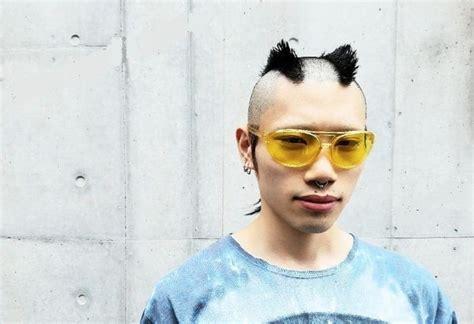 Short Haircuts Curly Hair 2020