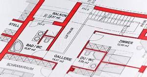 Grundriss Wohnung Erstellen : wohnung vermieten so erstellen sie einen grundriss ~ Lizthompson.info Haus und Dekorationen