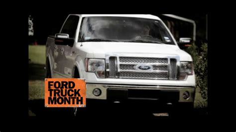 ford commercial actor ford truck commercial actor autos weblog