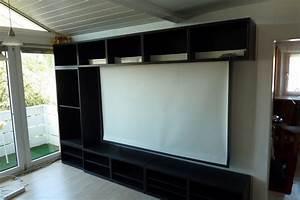 Wandregal Für Fernseher : ikea wandregal fernseher inspirierendes ~ Michelbontemps.com Haus und Dekorationen