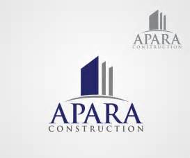 htw design logo design inspiration construction 2017 cool logo designs