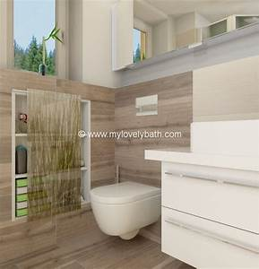 Badplanung Kleines Bad : bad planen kleines bad badplanung und einkaufberatung ~ Michelbontemps.com Haus und Dekorationen