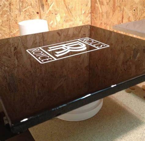 destockage meuble cuisine pas cher meubles en résine fabriqués en meuble et