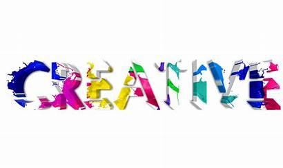 Creative Text Creativity Pixabay Designers Sample Colores