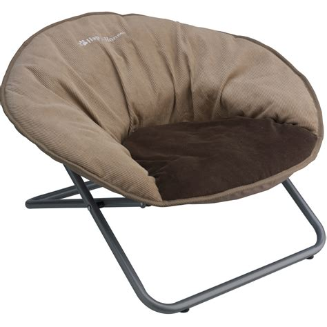 pet house s beige chair beige brown happy house pets your lifestyle