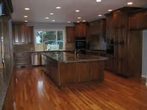 7 foot kitchen island pin by hickey on house now brown cow