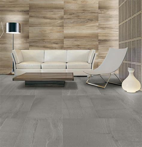 la fenice piastrelle piastrelle gres porcellanato la fenice jungle pavimenti