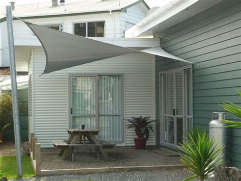 canvas patio covers canvas tarps for patios curtains and other outdoor