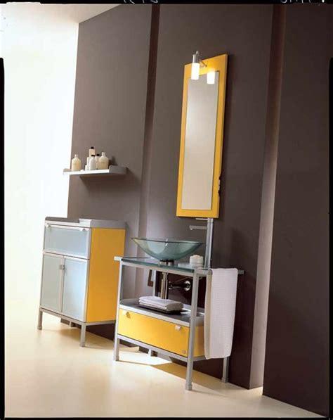 European Bathroom Cabinets by European Cabinets