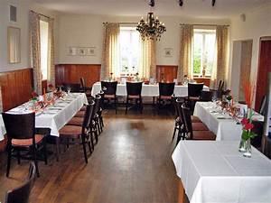Augsburg München Entfernung : festsaal gasthof goldener stern in m hlhausen raum augsburg hochzeitssaal hochzeitshallen ~ Markanthonyermac.com Haus und Dekorationen