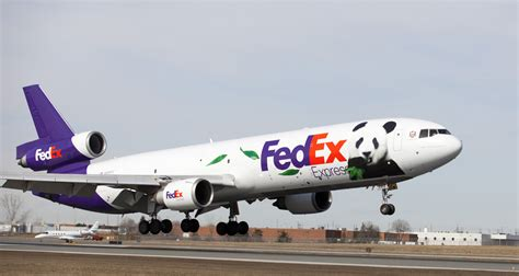 fedex express phone number the fedex panda express china to canada