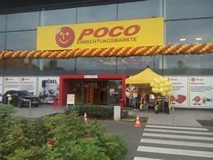 Poco Köln Ossendorf : poco einrichtungsmarkt k ln ossendorf ffnungszeiten ~ A.2002-acura-tl-radio.info Haus und Dekorationen