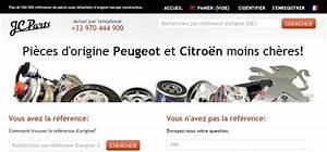 Site Piece Auto : exclusif jc parts le nouveau site de la pi ce d 39 origine prix internet apres vente ~ Medecine-chirurgie-esthetiques.com Avis de Voitures