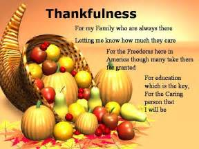 thankfulness pictures photos and images for and