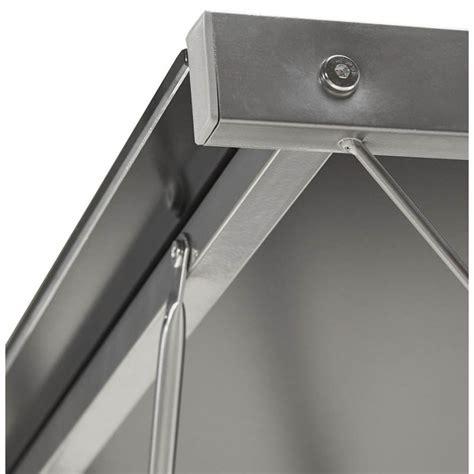 bureau verre et metal bureau d 39 angle design rovigo en verre et métal noir