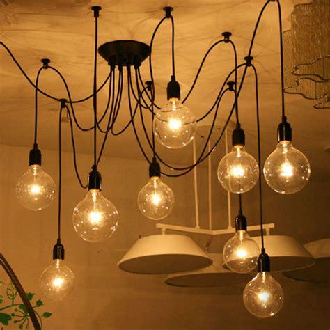 Chandelier Pendant Lights by Vintage Fixture Retro Pendant Light Ceiling L