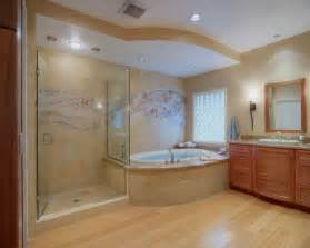 ideas for the bathroom master bathroom ideas eae builders