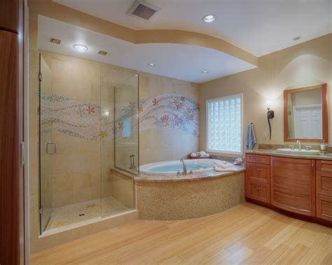master bathrooms designs master bathroom ideas eae builders