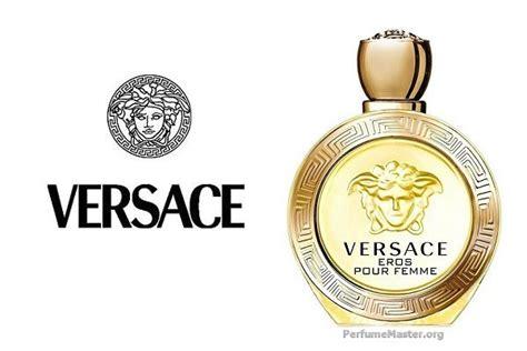 fragrance news versace eros pour femme eau de toilette perfume perfumemaster org