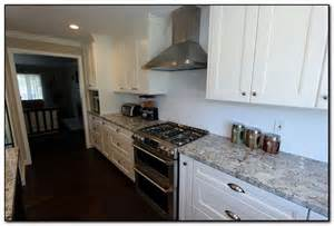 kitchen counter and backsplash ideas kitchen countertops and backsplash creating the match home and cabinet reviews