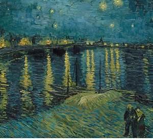 Van Gogh e Munch, lacrime di stelleI due maestri a confronto Video Corriere it