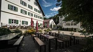Cafe Markt Indersdorf : hohenester gasthaus hotel markt indersdorf online booking viamichelin ~ Yasmunasinghe.com Haus und Dekorationen