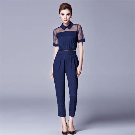 designer jumpsuits jumpsuits designer picture more detailed picture about