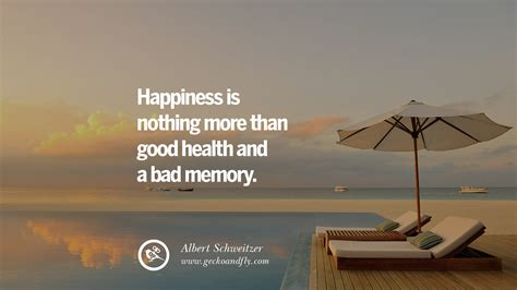 quotes  pursuit  happiness  change  thinking