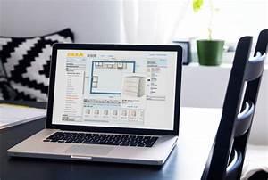 Outil Conception Cuisine Ikea : outil de conception de cuisine 3d ikea ~ Melissatoandfro.com Idées de Décoration