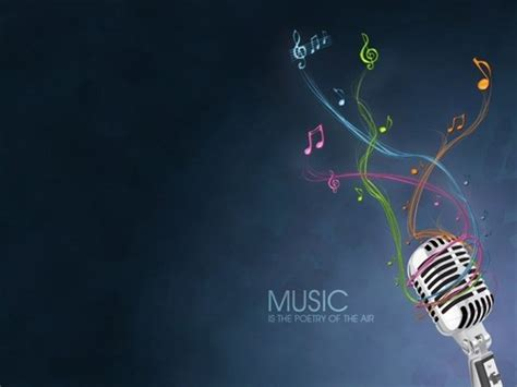 If you want to promote your music on freebackgroundmusic send it to 98,912 free background images and pictures in hd. Music images Music is the poetry HD wallpaper and ...